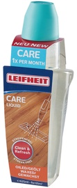 Leifheit Oily And Waxy Parquet Intensive Care Product Care 625ml