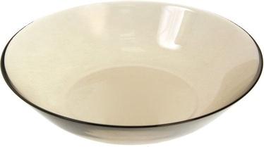 Luminarc Directoire Eclipse Personal Bowl 13.2cm