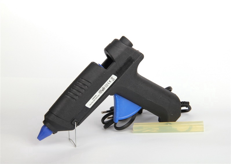 Liimipüstol 23/60w 11.2mm Vagner SDH