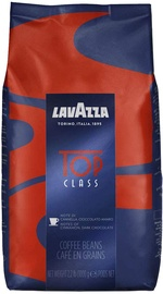 Lavazza Top Class Coffee Beans 1kg