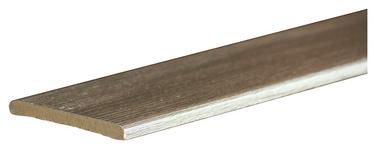 Uksepiirete komplekt Belwooddoors 30x71x2190 mm, 2,5 tk, hall tamm