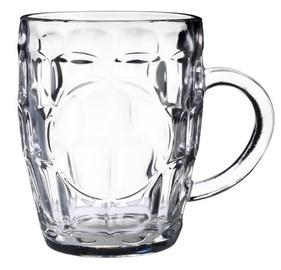 Galicja Bavarian Beer Mug 520ml