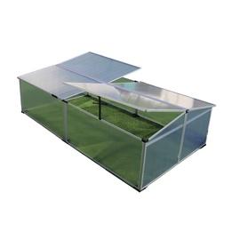 SN Greenhouse Box 180x100x48cm