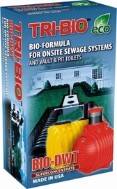 Tri-Bio Bio-formula for Onsite Sewage Systems 500g
