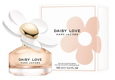 Marc Jacobs Daisy Love 100ml EDT