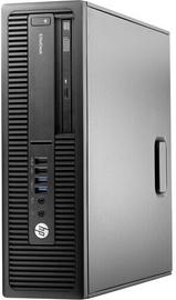 HP EliteDesk 705 G2 SFF RM10654 Renew