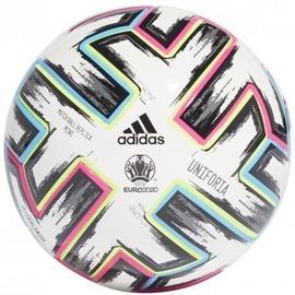 Adidas Uniforia Mini Ball FH7342 Size 1