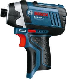 Bosch GDR 10.8Li without Battery