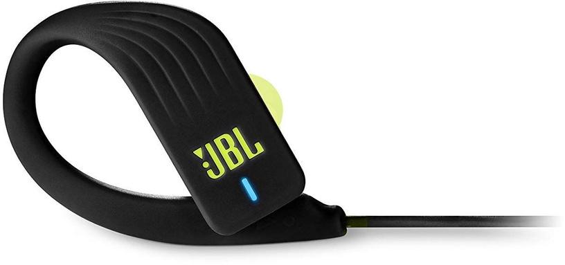 Kõrvaklapid JBL Enudurance Sprint, juhtmevabad