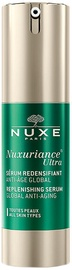 Nuxe Nuxuriance Ultra Replenishing Serum 30ml