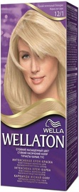Juuksevärv Wella Wellaton Maxi Single Cream 121, 110 ml