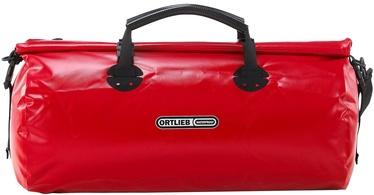 Ortlieb Rack-Pack 49 Red