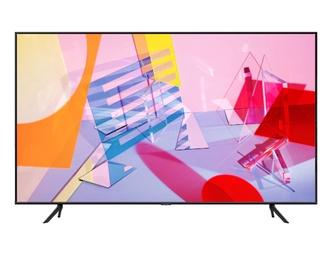 Televiisor Samsung QE75Q60TAUXXH