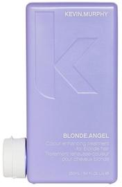 Kevin Murphy Blonde Angel Colour Enhancing Treatment 250ml