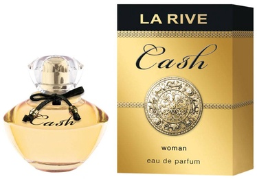 La Rive Cash Woman 90ml EDP