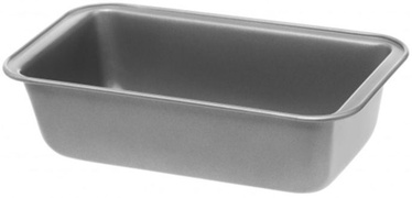 Maku Baking Form 1.5l 24X13cm 010157