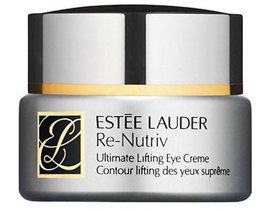 Estee Lauder Re-Nutriv Ultimate Lift Age-Correcting Eye Creme 15ml