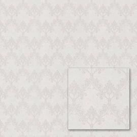 TAPEET VIN FLI PÕH 540626 VALENCIA 1.06M