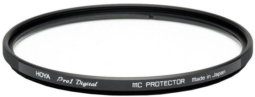 Hoya Protector Pro1 Digital 52mm