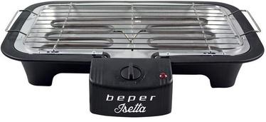 Elektrigrill Beper BT.410