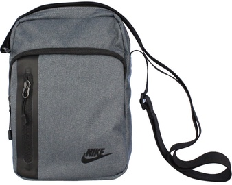 Nike Core Small Items 3.0 BA5268 021