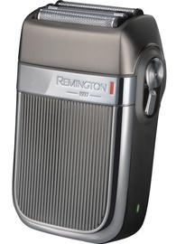 Remington Heritage HF9000