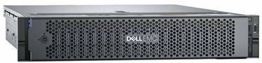 Dell PowerEdge R740 85W7J