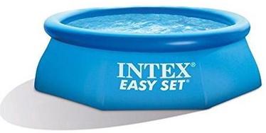 Bassein Intex 244x76cm Easy-Set 28110NP