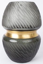 Vaas Home4you Luxo, kuldne, 200 mm