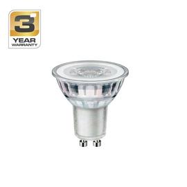 Standart MR16 6W GU10 LED Light 51346660