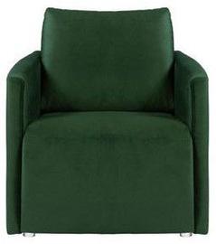 Tugitool Black Red White Clarc Es Green, 79x88x84 cm
