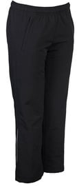 Bars Junior Sport Pants Black 40 134cm