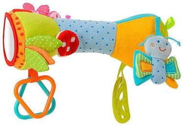 BabyOno Developing Toy Roller 1256