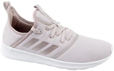 Adidas Cloudfoam Pure Women's Shoes DB1769 42 2/3