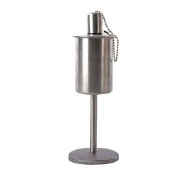 Latern Esschert Design Stainless Steel 91 mm