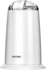 Kohviveski MPM MMK-07