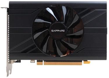Sapphire Pulse Radeon RX 570 8GB GDDR5 PCIE 11266-37-20G