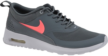 Nike Sneakers Air Max Thea GS 814444-007 Grey 36