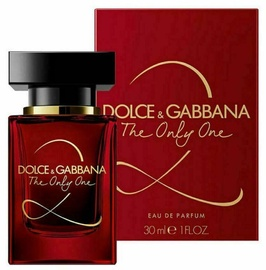 Dolce & Gabbana The Only One 2 30ml EDP