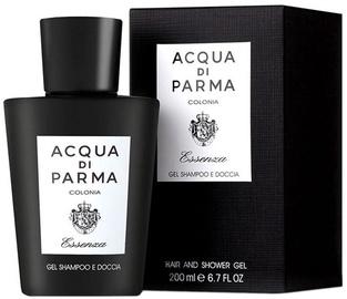 Гель для душа Acqua Di Parma Colonia Essenza, 200 мл