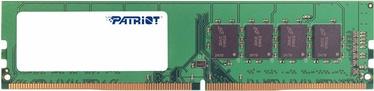 Patriot Signature Line 4GB 2133MHz CL15 DDR4 DIMM PSD44G213382