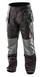 Neo Working Trousers XXL/58