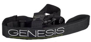 Genesis gStrap SK-R01HS R01