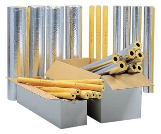 """Koorik """"CPS"""" (alumiinium-fooliumiga; 22–20 mm) (ISOVER)"""