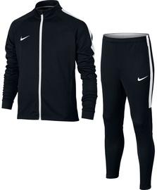 Nike Dry Academy Training Suit JR 844714 011 Black M