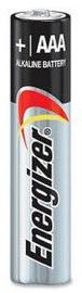 Energizer Alkaline Battery AAA B3+1