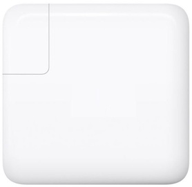 CP Apple 87W USB-C power Adapter for MacBook Pro 15.4 A1719