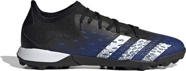 Adidas Predator Freak.3 L TF FY0616 43 1/3