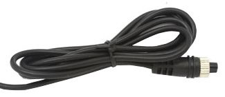 Phottix Extra Cable O8