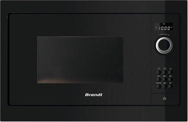 Brandt BMS 6115 Black